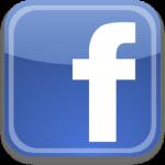 Boulets à la liégeoise à l'assaut des sites sociaux